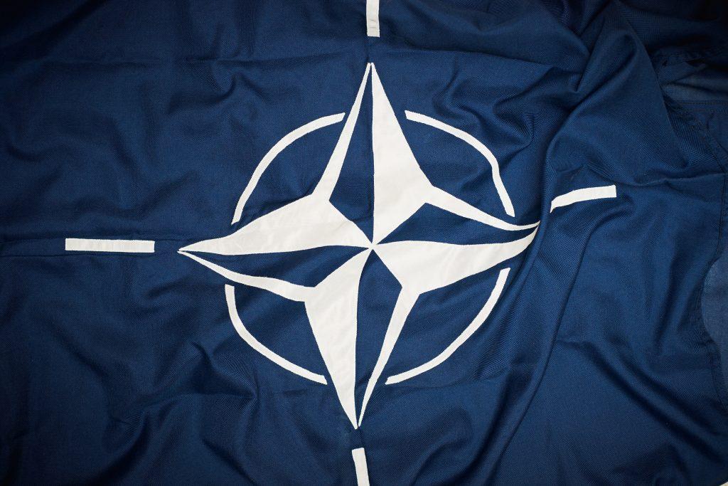 Kultowy amerykański politolog: NATO nie istnieje, Polska nie ma zabezpieczenia