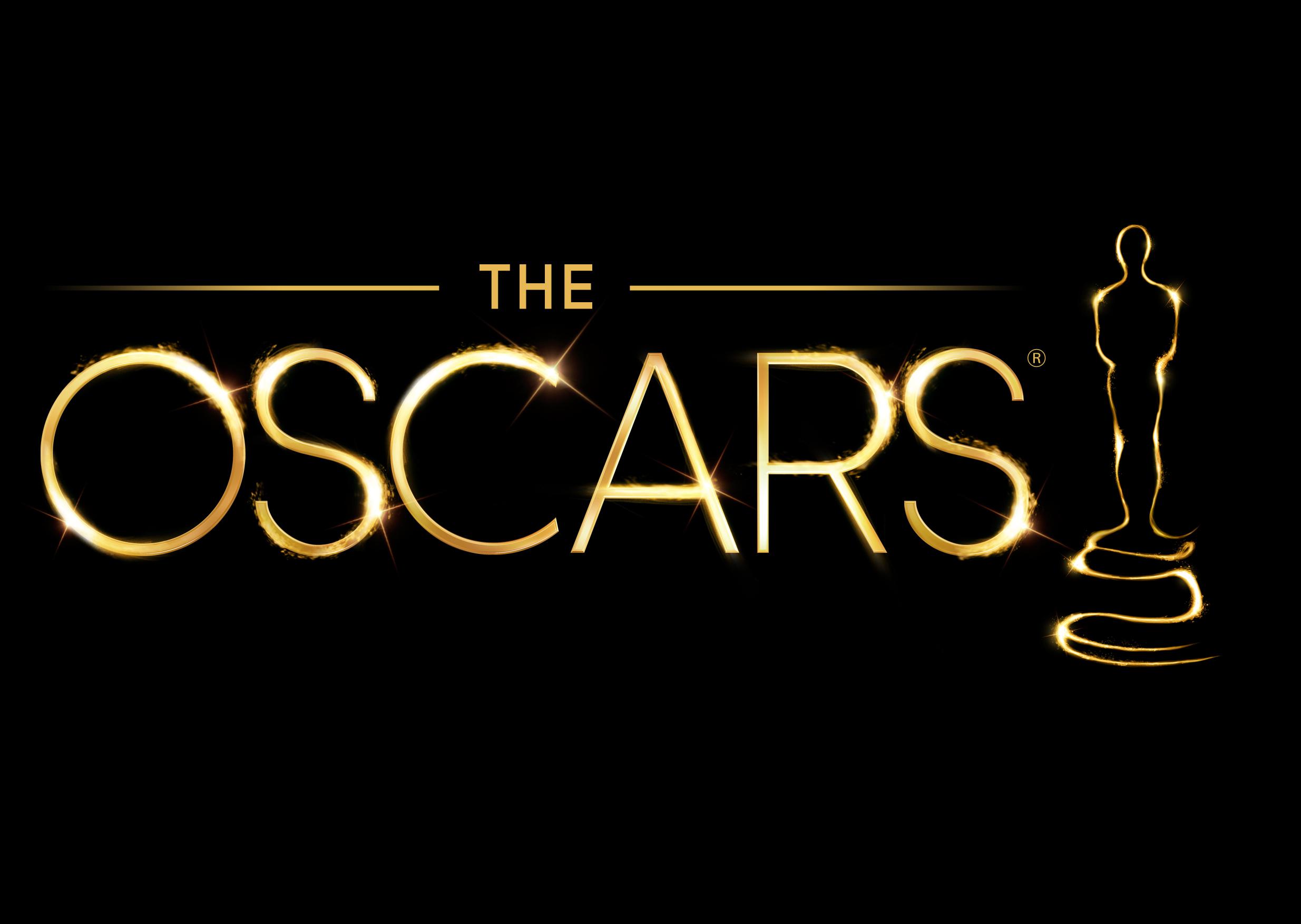 """Oscarowy rekord! Ostatnim razem tyle nominacji dostał... """"Titanic"""" (LISTA NOMINOWANYCH)"""