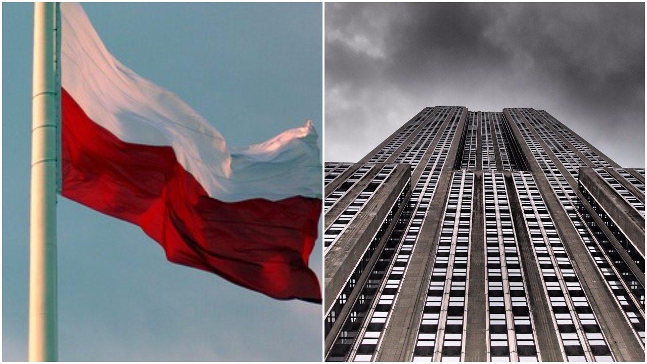 Będzie się działo! Rząd chce wypowiedzieć umowy przez które korporacje pozywają Polskę na miliardy