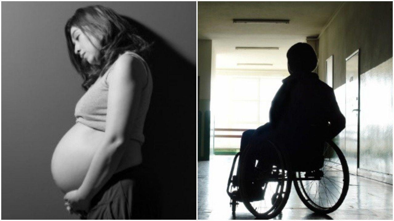 Absurdalna zmiana w prawie. Kobiety w ciąży i niepełnosprawni trafią na bruk