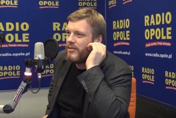 Zandberg: PiS wolał zadbać o interesy kolesiów Jakiego niż posłuchać mieszkańców