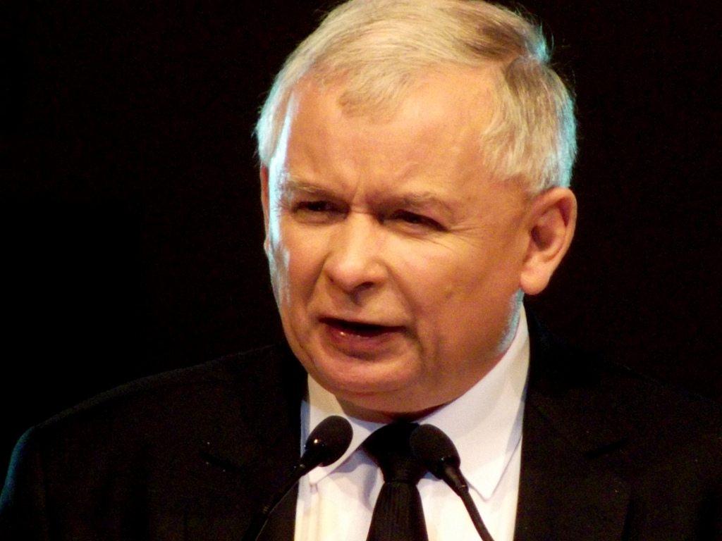 Widmo rozpadu rządowej koalicji PiS. Kaczyński węszy spisek przeciwko sobie