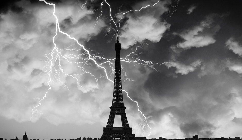 Burza we Francji. Chcą nowego kandydata na prezydenta. Wszyscy go znają, ale nikt by na to nie wpadł