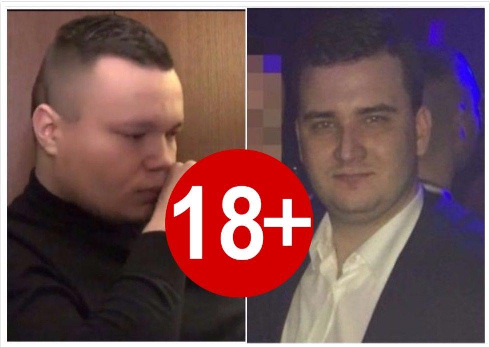 """Będzie trzęsienie ziemi. OFIARA Misiewicza? """"Łapał mnie za penisa, oferował pracę za SEKS Z KACZYŃSKIM"""" (18+ VIDEO)"""