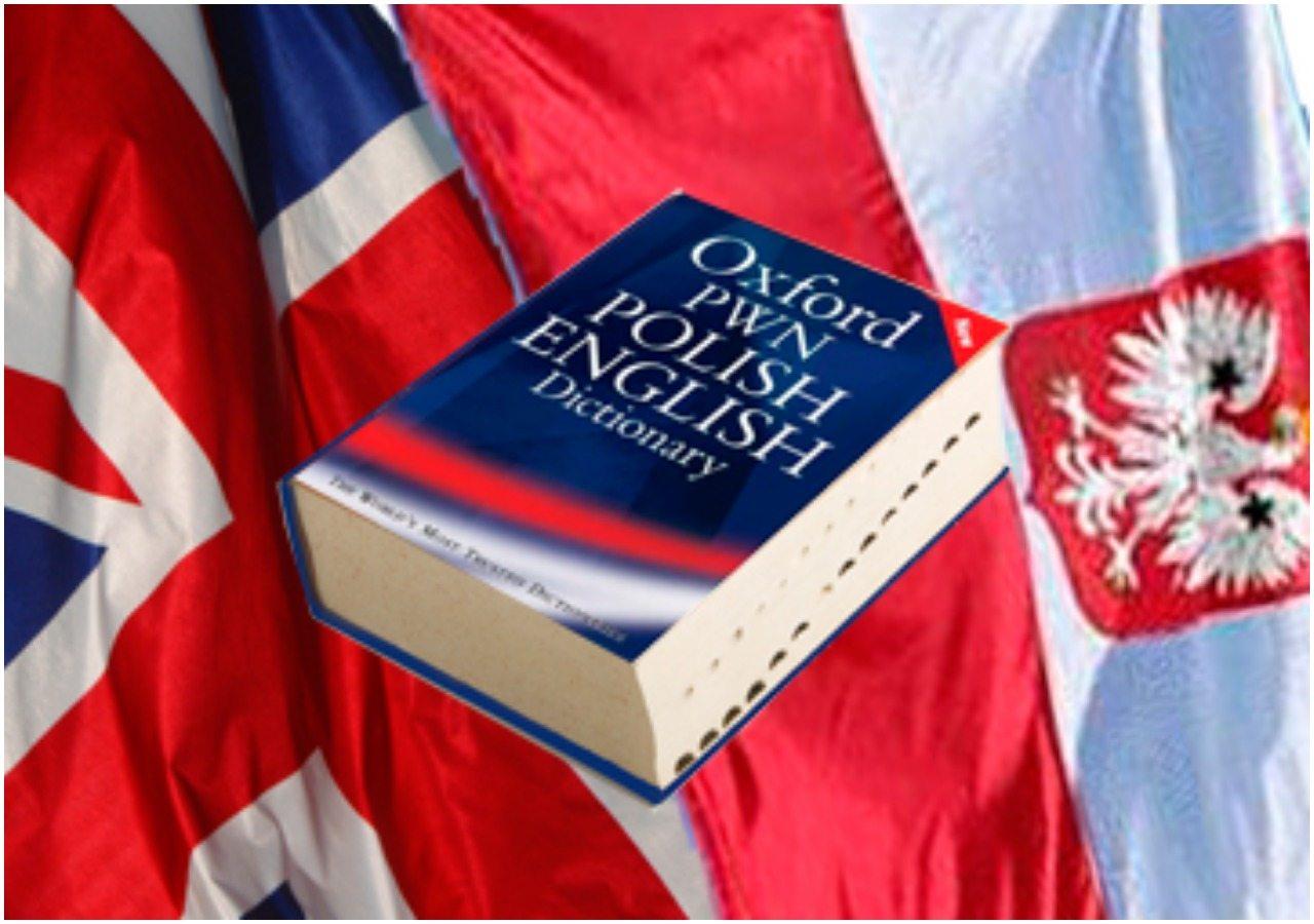 """""""Republic of Poland"""" złym tłumaczeniem. Chcą zmiany nazwy naszego kraju"""