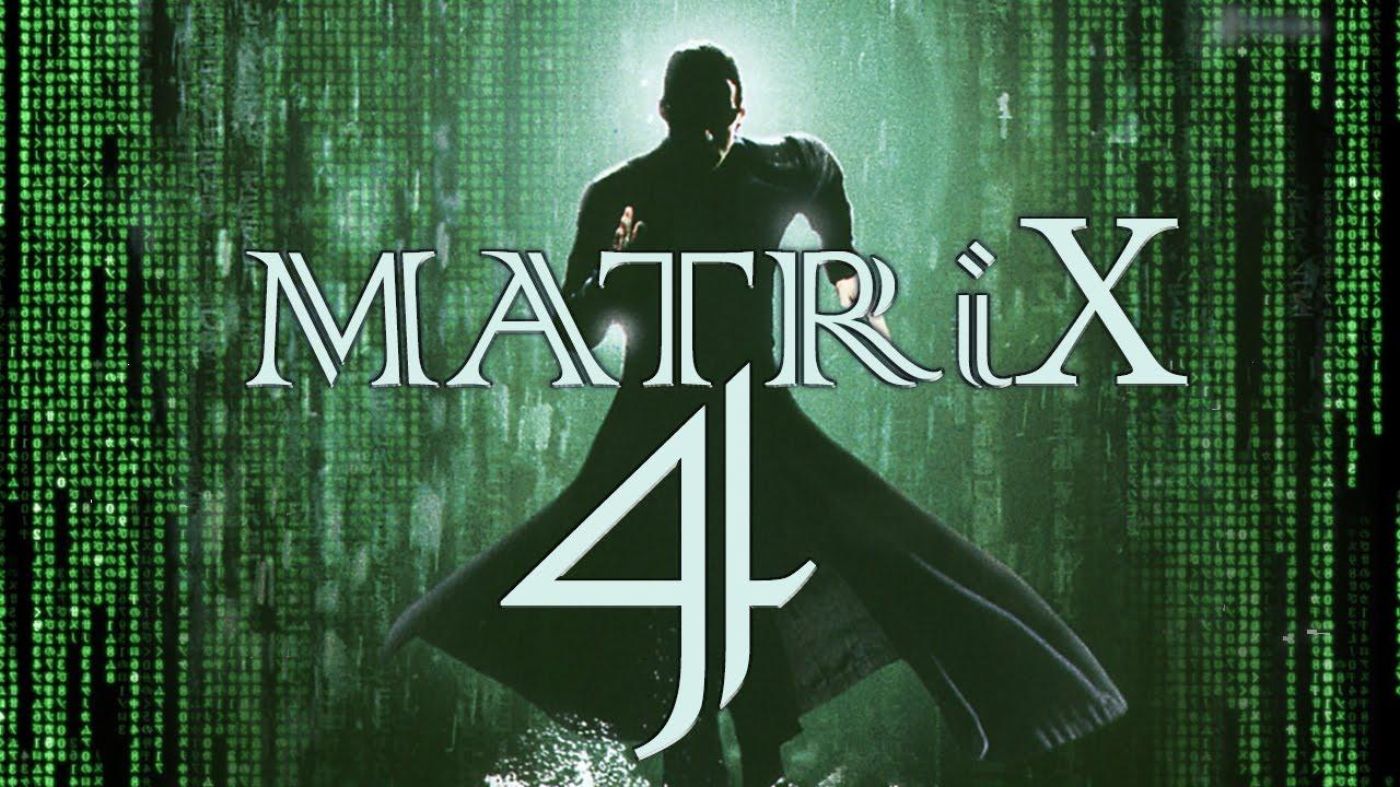 Będzie powrót Matrixa? Tajemniczy komentarz Keanu Reevesa