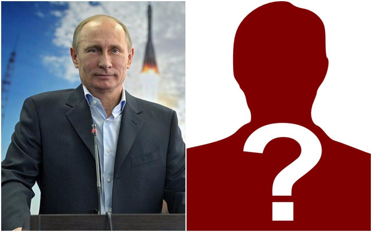 Opinia publiczna w szoku. Rosja chce wydać największego wroga USA