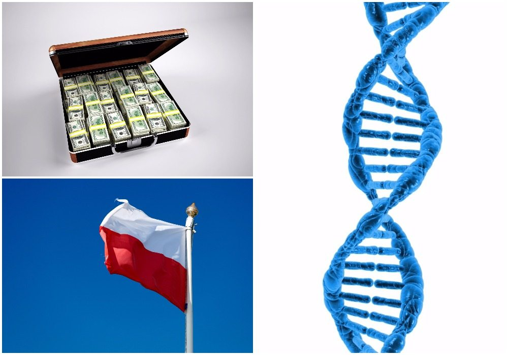 Światowa rewolucja w leczeniu raka rozpocznie się w Polsce. I to szybciej niż myślisz