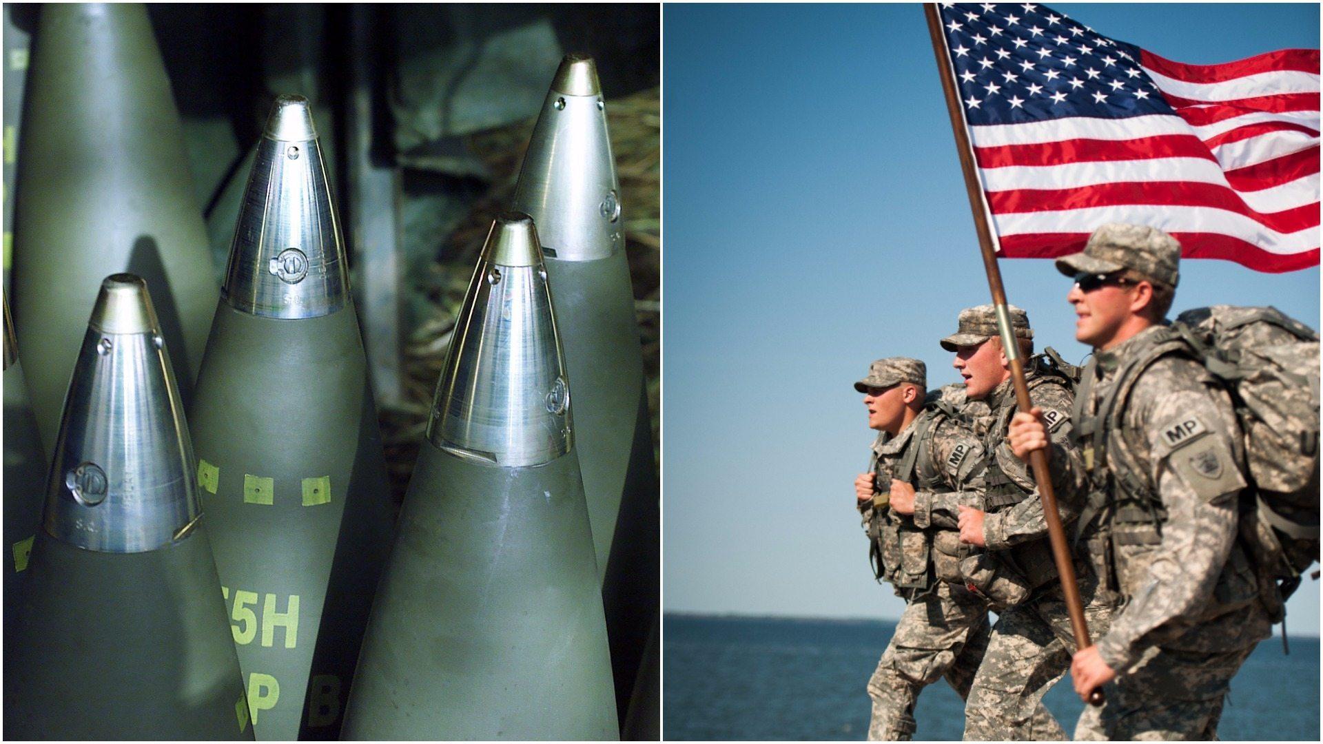 Wojsko USA w Polsce co chwilę powoduje wypadek. Oto przyczyna