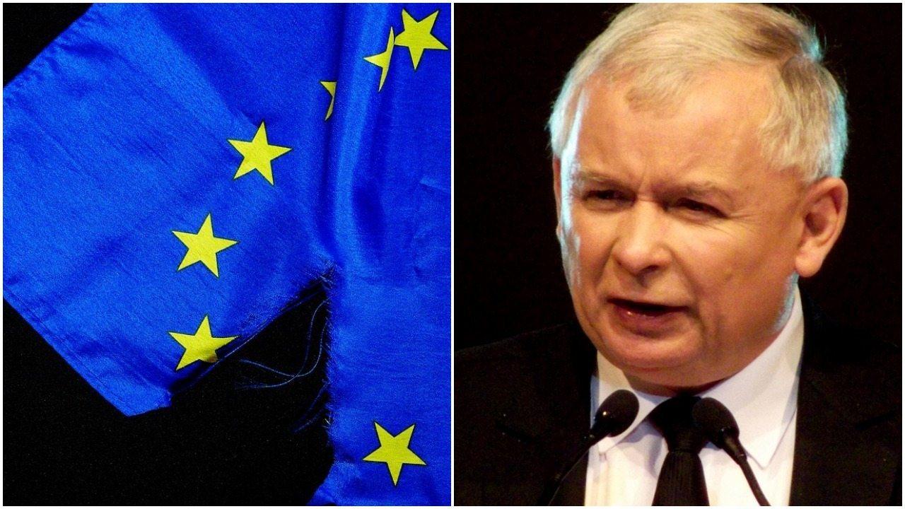 Komisja Europejska ma już dość. Na ostro weźmie się za Polskę