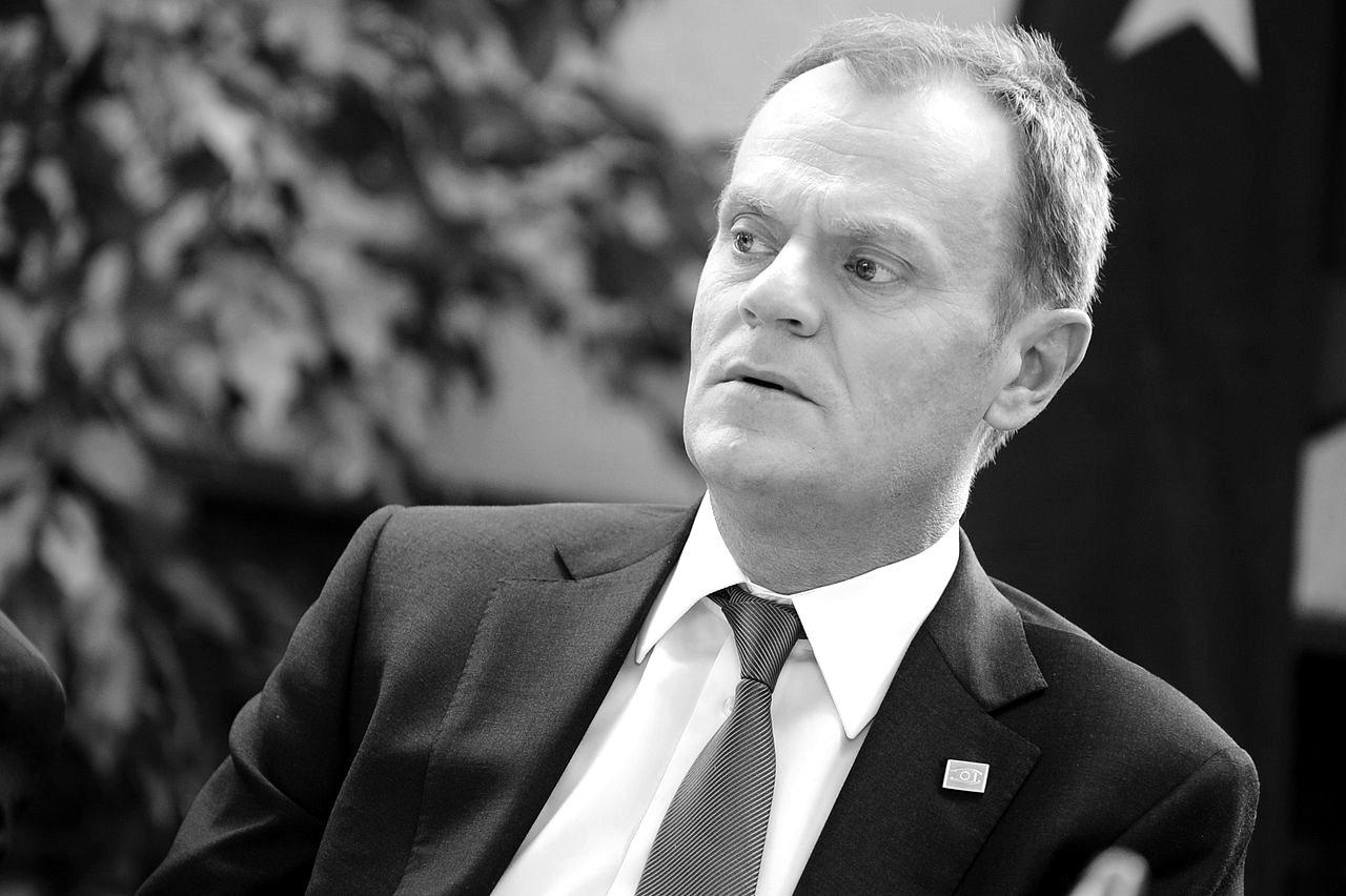 PiS nie odpuszcza Tuskowi. Znamy nową datę przesłuchania w prokuraturze