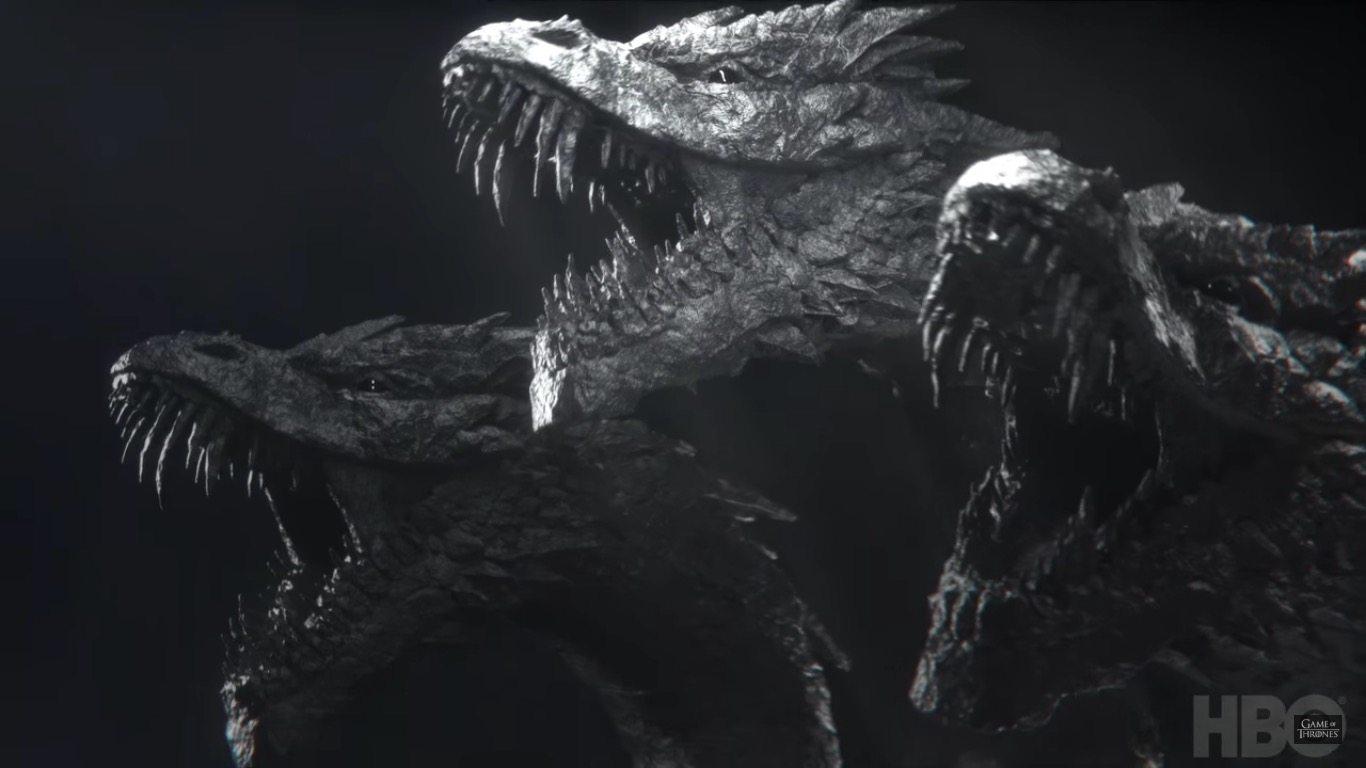 """Fani oszaleli! Wreszcie jest fenomenalny trailer i data premiery nowego sezonu """"Gry o Tron"""""""