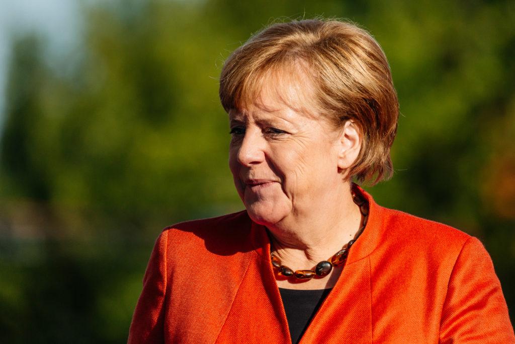 Niemiecki polityk chce ograniczyć działalność imamów