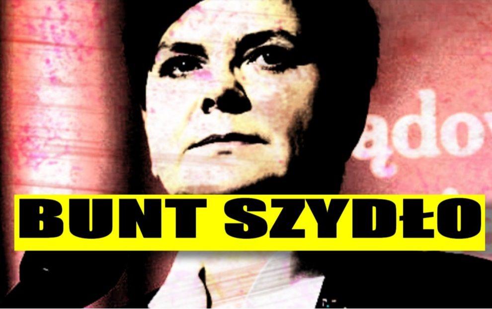Dziwne zachowanie premier Szydło. Rząd nie rozumie, dlaczego blokuje ważną ustawę PiS