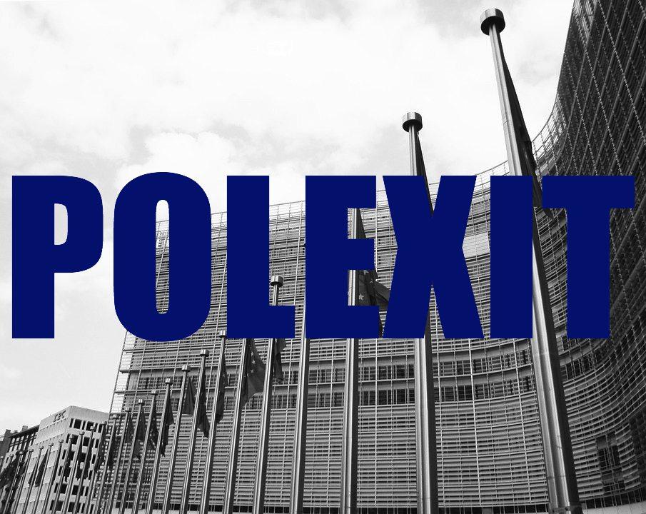 Były prezydent ostrzega: Wyprowadzenie polski z Unii Europejskiej jest realne