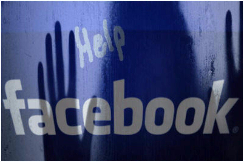 Zgwałcili nastolatkę. Wszystko transmitowali na Facebooku