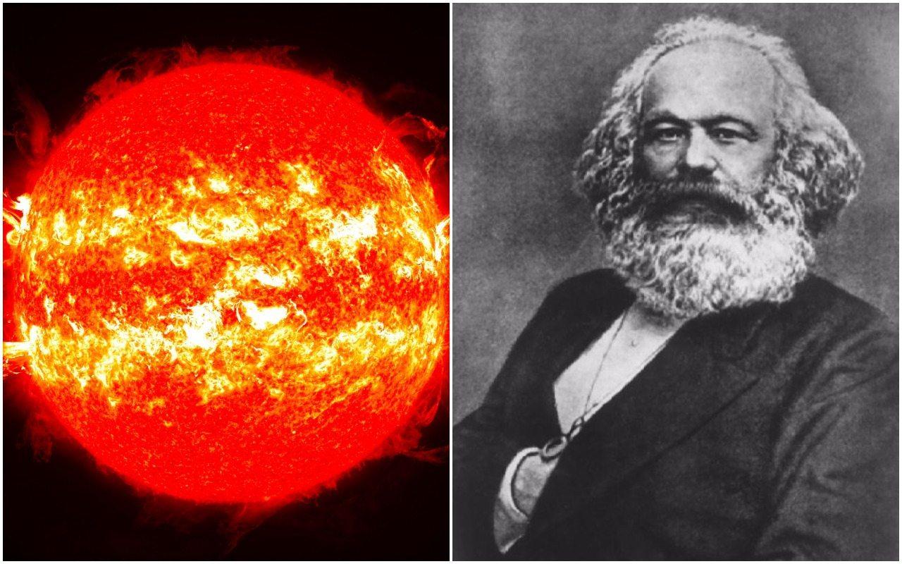 """Posłowie PiS chcą uczcić rocznicę """"spektakularnego cudu słońca"""". Uzasadnienie powala na kolana"""