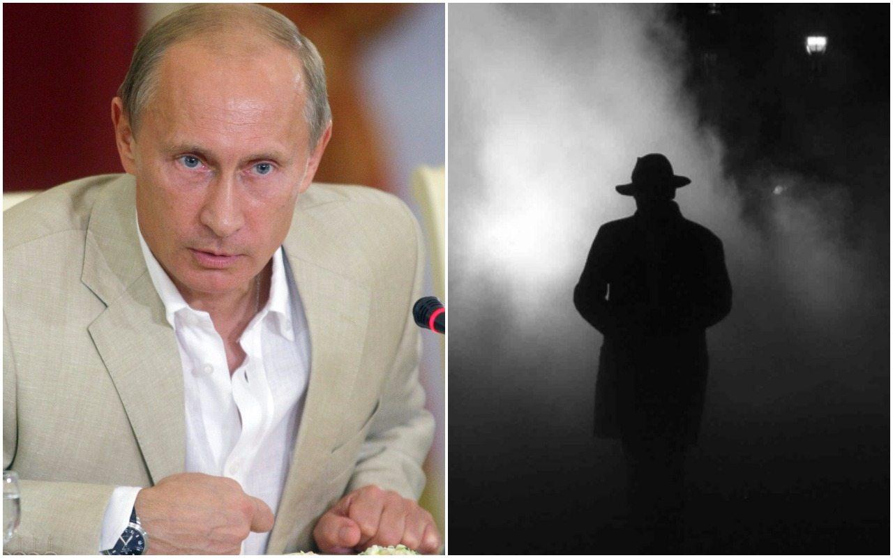 Putin będzie miał problem. Odzyskaniem wraku Tupolewa zajmie się człowiek od zadań niewykonalnych