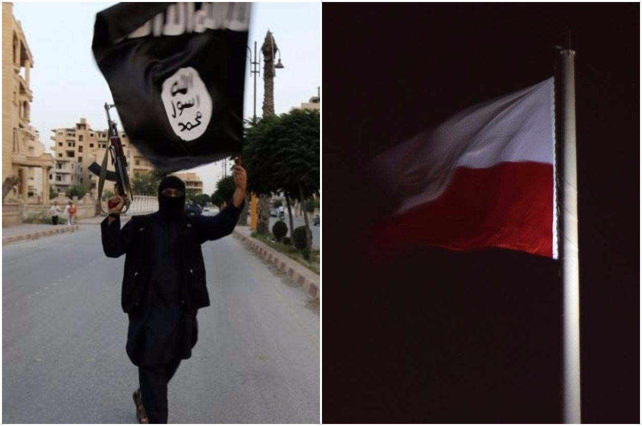 Czołowy katolicki portal ostrzega: mamy w Polsce zagrożenie gorsze niż ISIS!