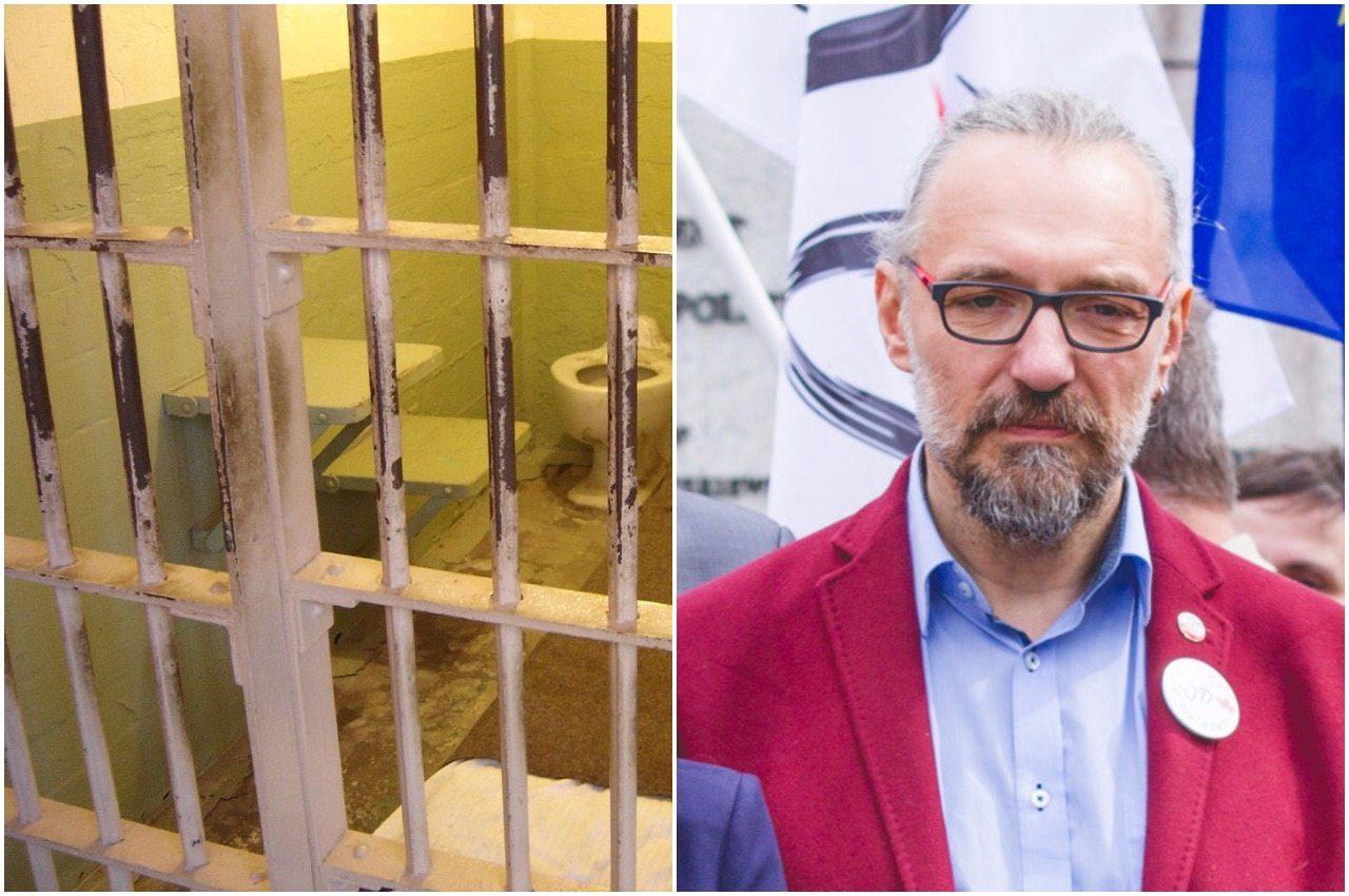 PiS znalazł haka na Kijowskiego! Pójdzie do więzienia
