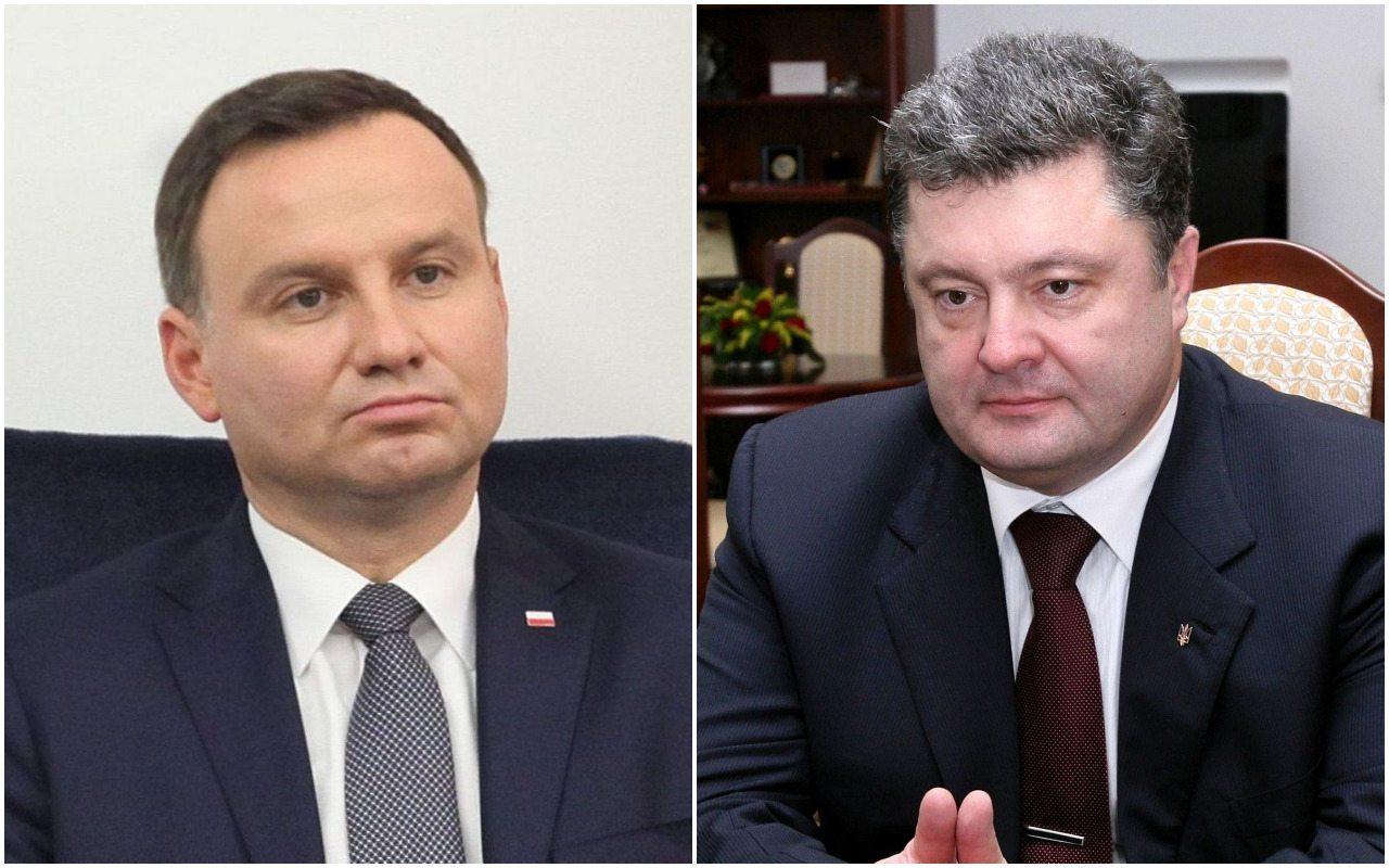 Prowokacja rosyjskich służb. Chcieli rozmawiać z Dudą podszywając się pod obce państwo?