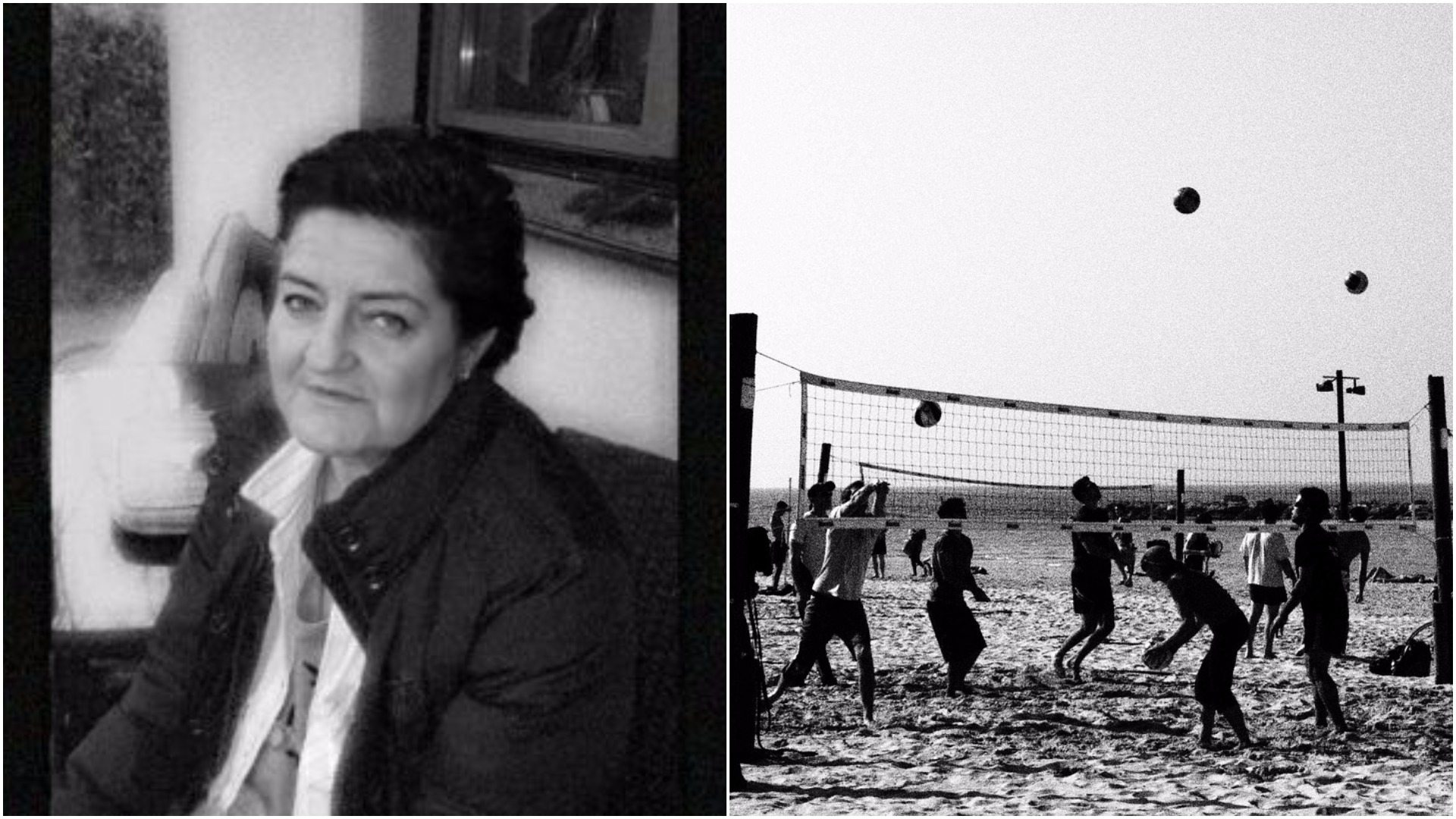 Nie żyje Jolanta Molenda. Poznaj historię legendy polskiej siatkówki