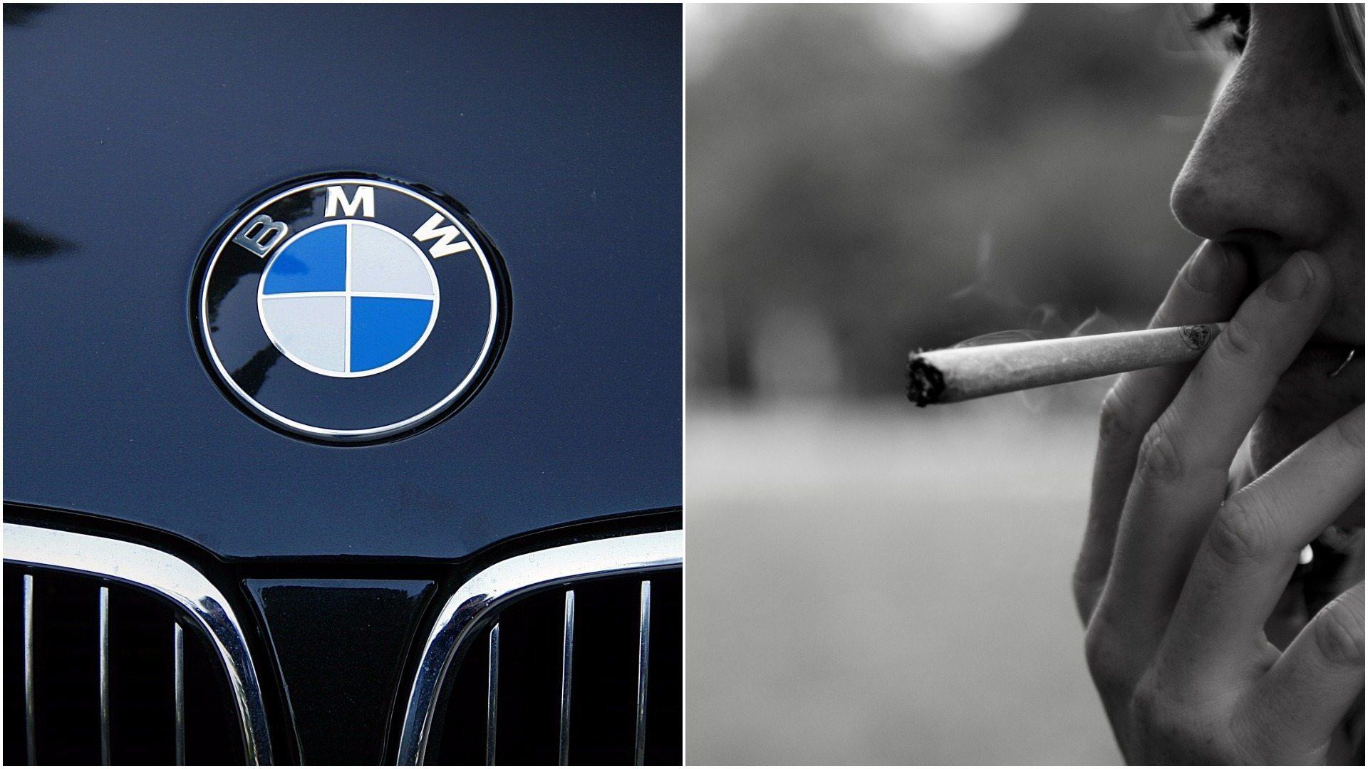 Polacy wstrzymali produkcję BMW, gigantyczne straty. Nie zgadniecie dlaczego...