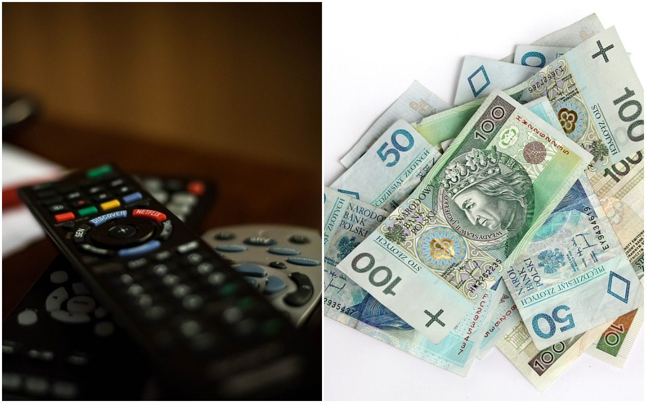 Rząd nie jest w stanie nakłonić Polaków do płacenia. Jest łatwy sposób, by obejść abonament
