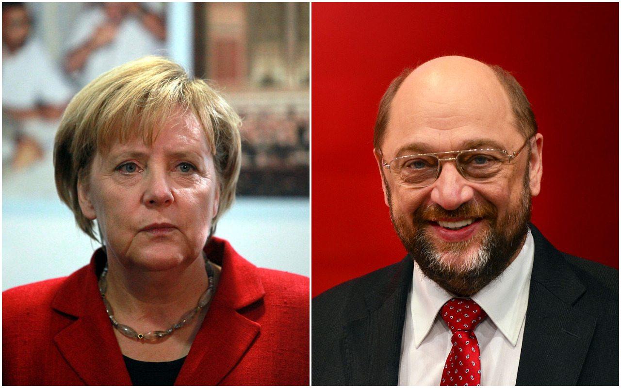 Bardzo złe wiadomości dla Polski. Opublikowano wyniki niemieckiego sondażu