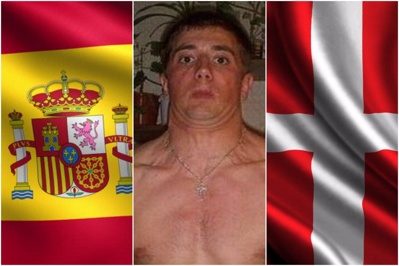 """O co chodzi?! Najczęstsze opinie Hiszpanów i Duńczyków o Polakach. """"Brzydale i..."""""""