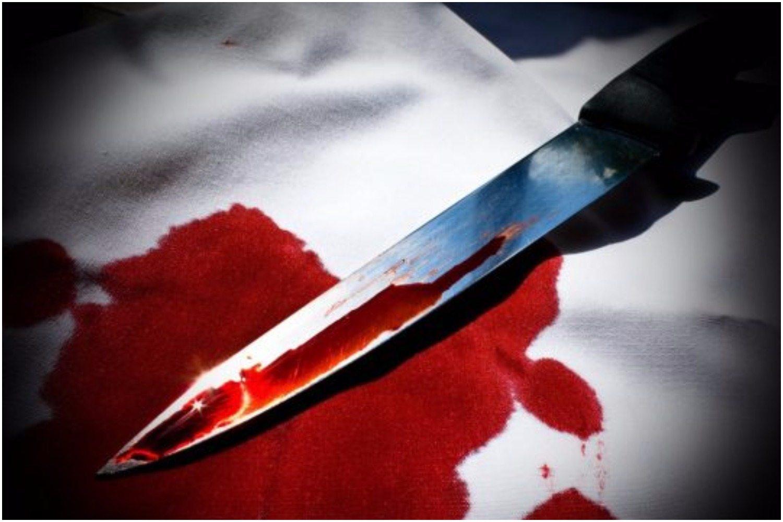 Francja: Brutalnie zamordowano młodego Polaka