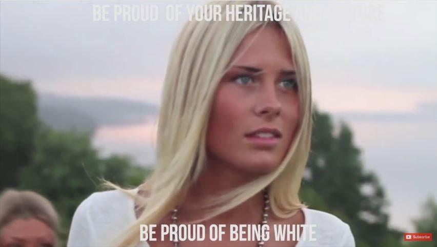 Twórcy tego filmu masowo oskarżeni o rasizm (VIDEO)