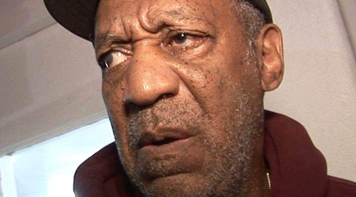 Oskarżany o gwałty Bill Cosby przerywa milczenie. Wyznał przerażającą prawdę