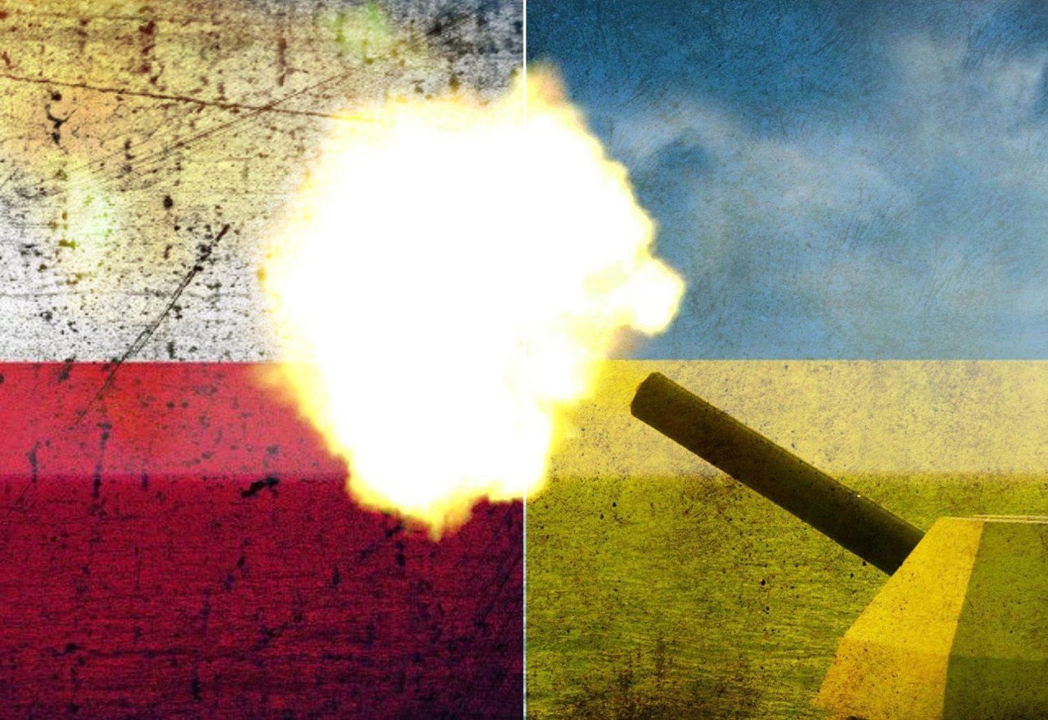 Dwie Ukrainki zatrzymane na polskiej granicy. Nie uwierzycie, co chciały wwieźć do Polski