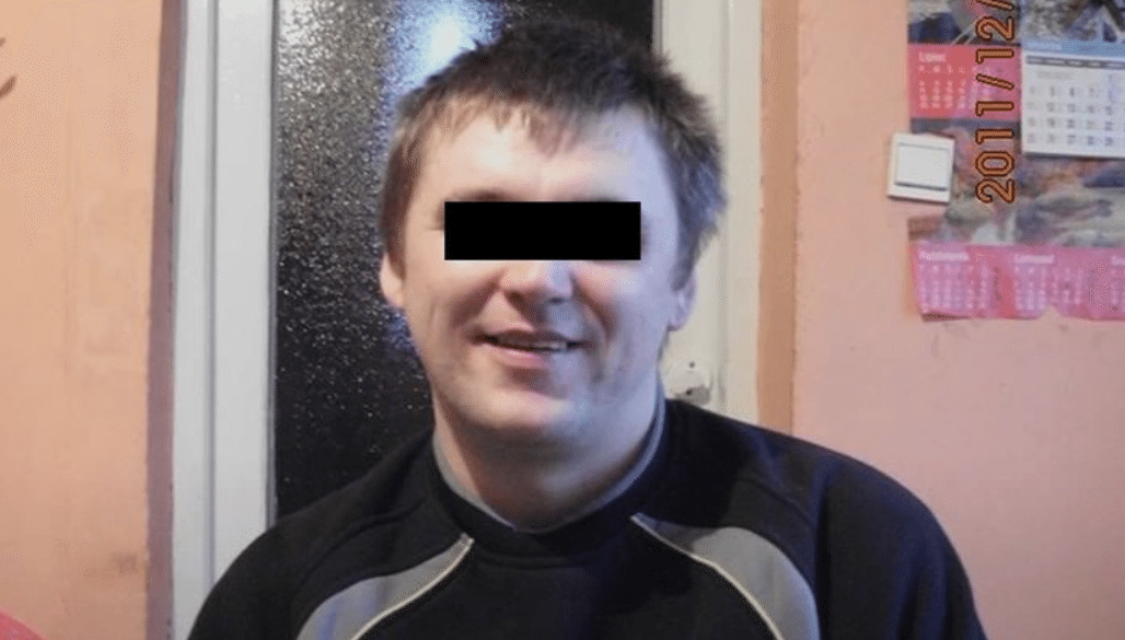 Bezczelny gwałciciel z Polski. Nie uwierzycie o co zapytał zgwałconą Brytyjkę