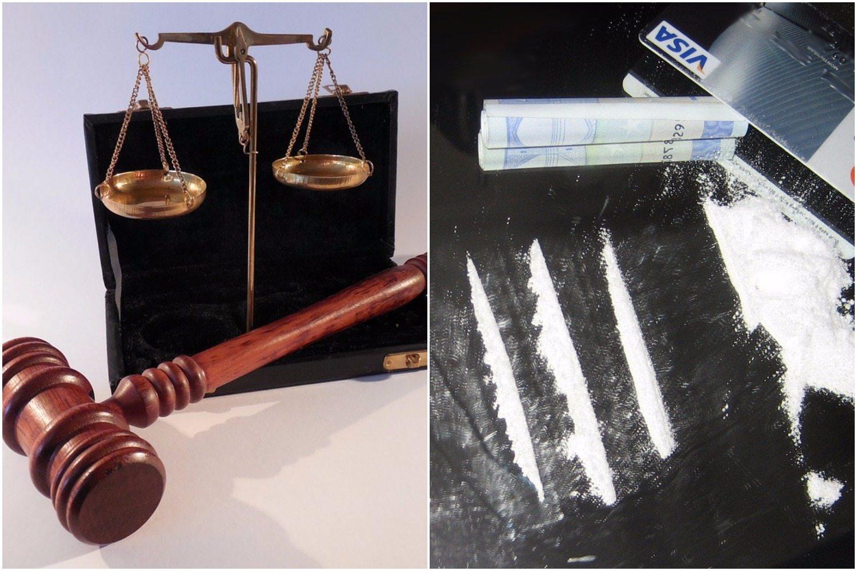 Celebryta, który zabił kobietę na drodze pod wpływem narkotyków, może otrzymać niższy wyrok