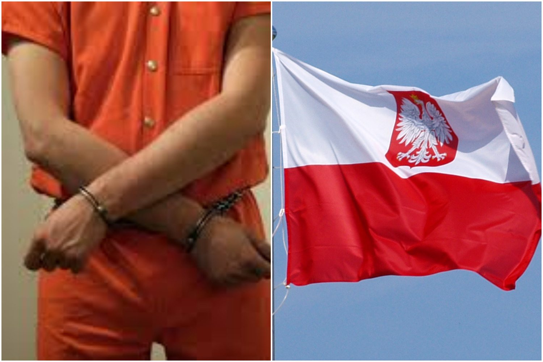 Aresztowano obywatela Polski, który jest odpowiedzialny za NAJWIĘKSZY przekręt w historii Iraku