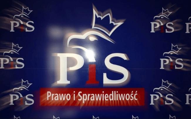 """PiS wycofuje się z szalenie kontrowersyjnego pomysłu. """"Wiemy, jakie są realia"""""""