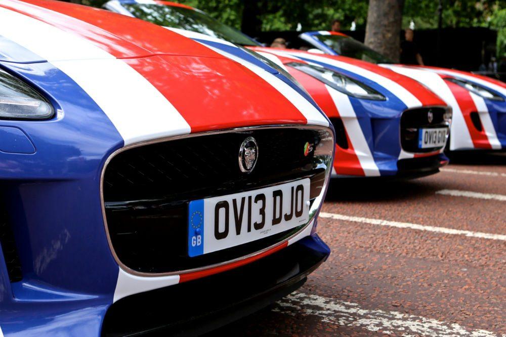 Perfidna zemsta Unii na brytyjskich kierowcach