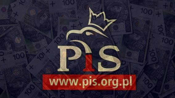 Fantastyczny pomysł PiS. Nawet opozycja im gratuluje