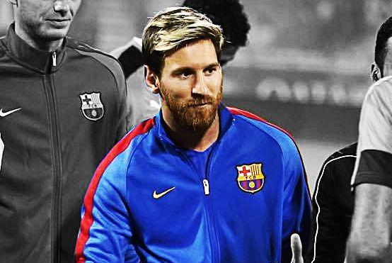Messi skazany na 21 miesięcy więzienia! Tylko jeden szczegół ratuje gwiazdora