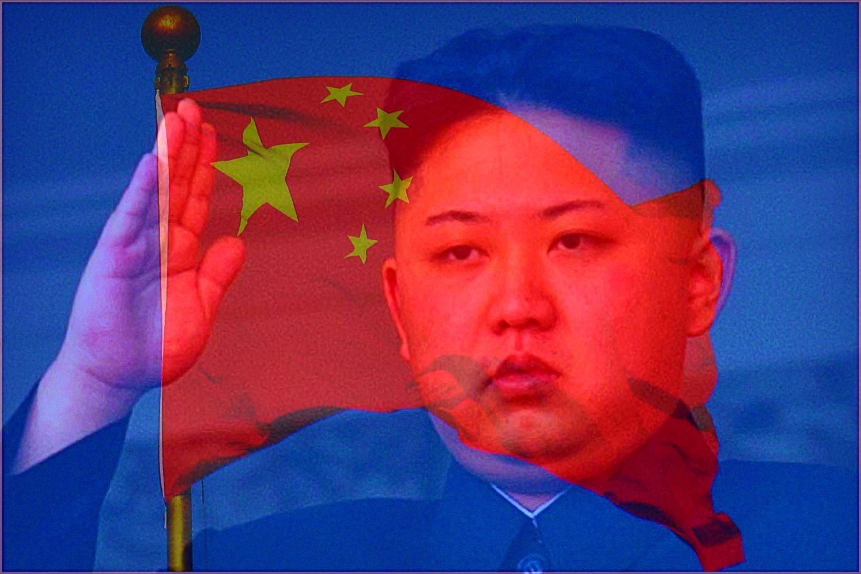 Absurdalny zwrot akcji w kryzysie koreańskim. Chiny chcą być...