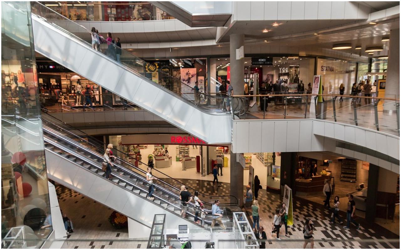 Sprzedawcy z polskich sklepów zdradzają oburzające szczegóły swojej pracy