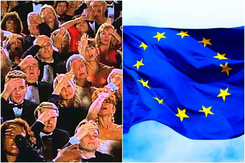 Cała Europa śmieje się z polskiego MSZ. Takiej wtopy jeszcze nie było