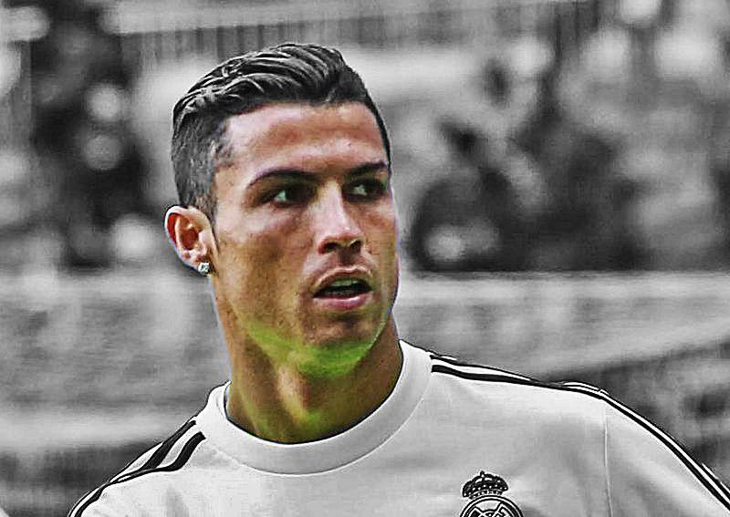 SENSACJA! Wybuchła afera, Cristiano Ronaldo żegna się z Realem Madryt!