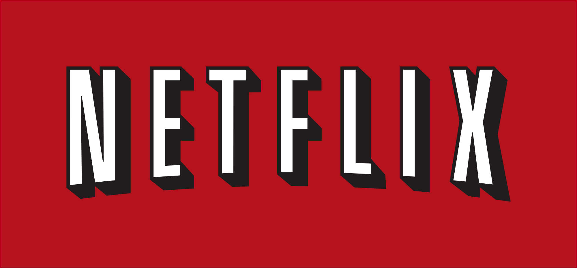 Cannes walczy z Netflixem. Starcie starego i nowego wymiaru kinematografii