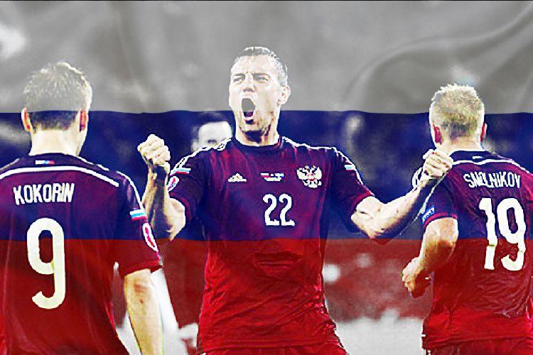 Rosja nie zagra na Mistrzostwach Świata w Rosji?! GIGANTYCZNY skandal
