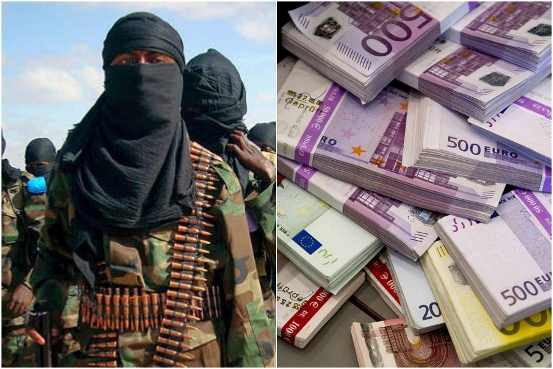 Stowarzyszenie do walki z radykalizacją muzułmanów finansowało... dżihadystów