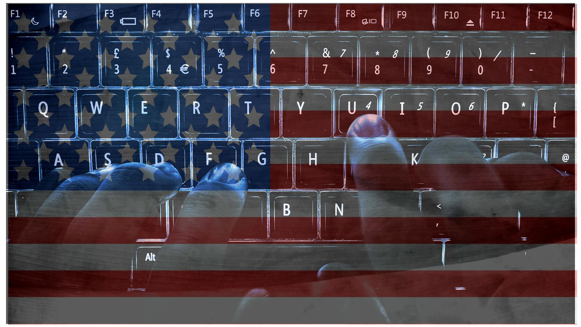 Zagraniczne media ujawniają. Zmasowany hakerski ATAK Rosji na USA
