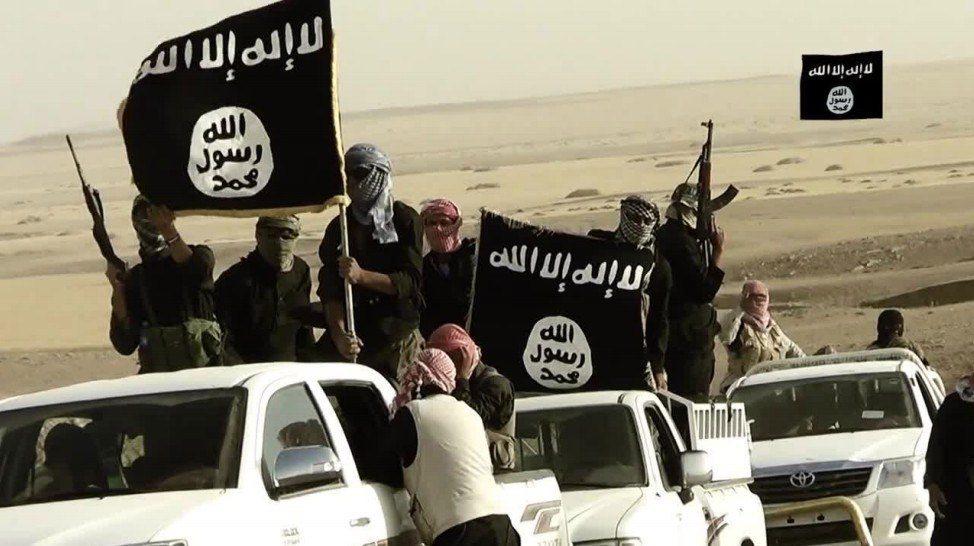 """Iracka armia ogłasza zwycięstwo. """"To KONIEC Państwa Islamskiego"""""""